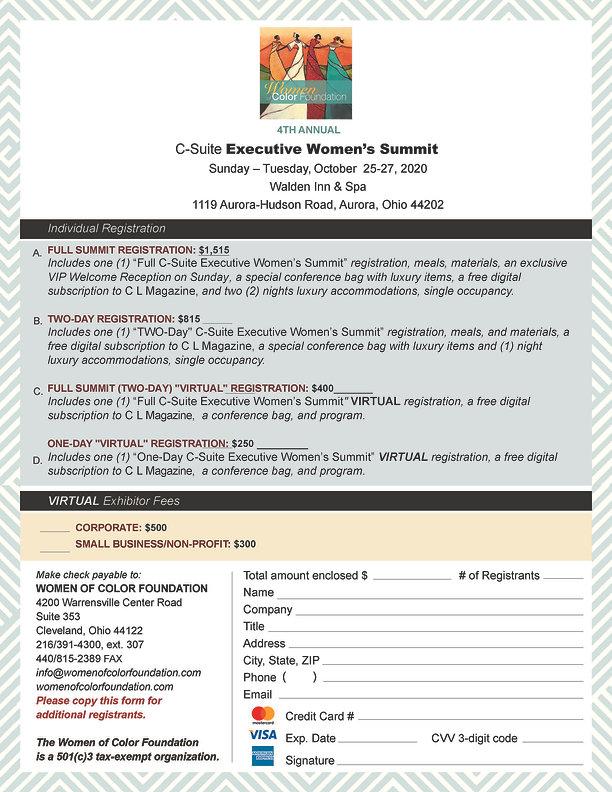 2020 C-Suite Registration Form-Rev2.jpg
