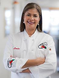 Dr. Linda Bradley - Culinary photo.jpg