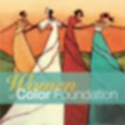 Women of Color Foundation logo.jpg