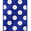 Thumbnail: Spirit Polka Dot #40 - 10 yards