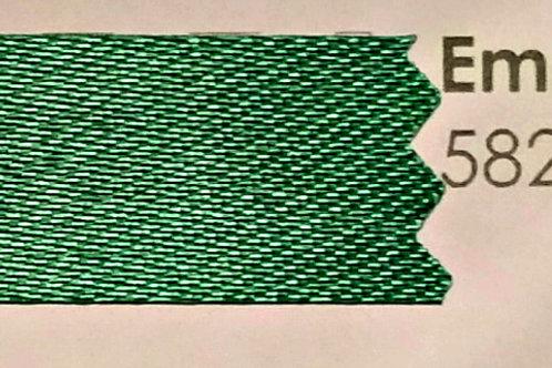 Emerald Acetate