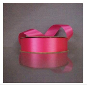 Cyclamen (Hot Pink)