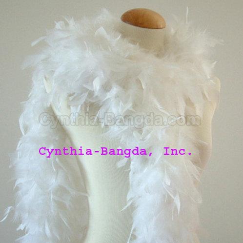 White Boa 65g