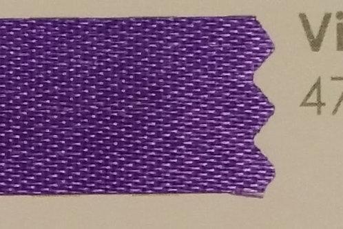 Gold Label Lustre -New Violet