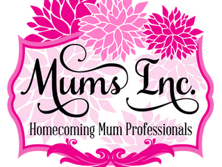 "What the heck is a ""Professional"" Mum Maker anyway?"