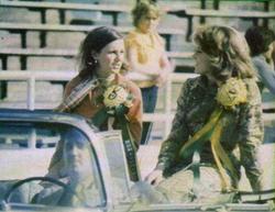 Baylor-University-1975-Homecoming