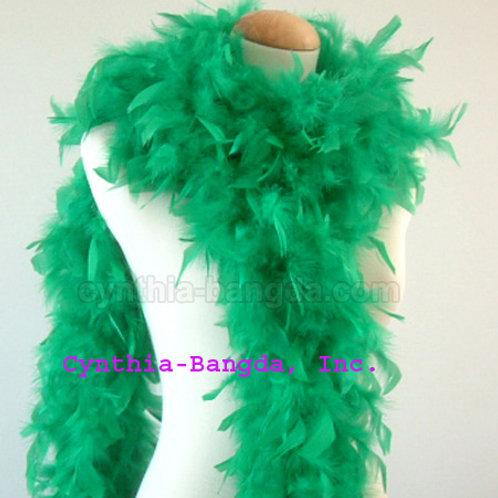 Green Boa 65g