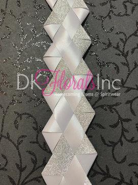 diamond21.jpg