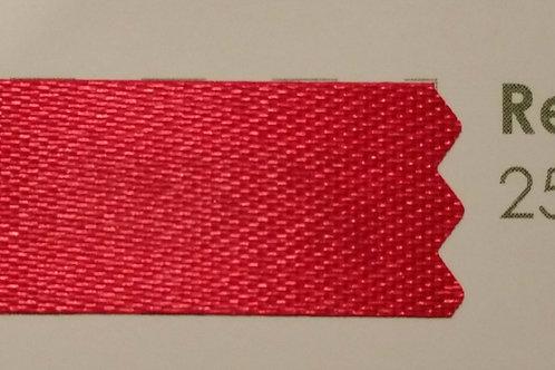Gold Label Lustre -Red