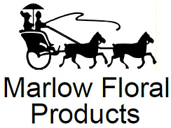 marlow-floral.png