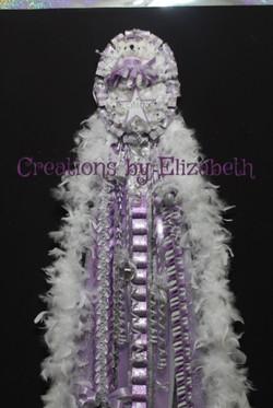 Creations By Elizabeth