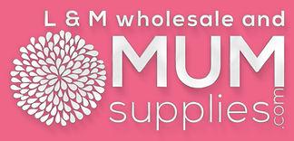 Mumsupplies Logo.jpg