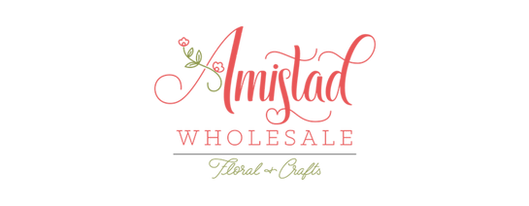 Amistad Logo.png