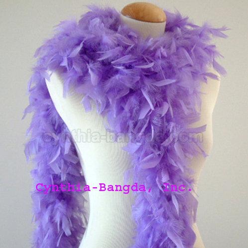 Lavender Boa 65g