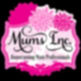 mums-inc-logo-1.png