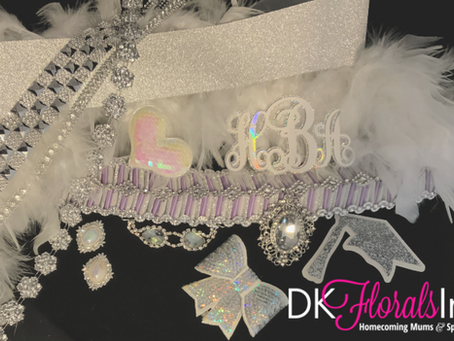 What's New with DK Florals Inc. (Part 2)