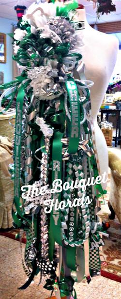 The Bouquet Florals