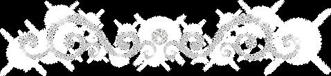 diamond-divider_0006_divider-7.png