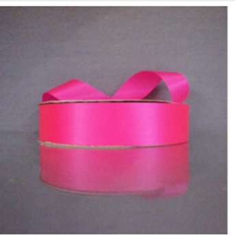 Hot Raspberry (Neon Hot Pink)