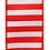 Thumbnail: Spirit Stripe #9 -10 yards