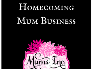 Social Media for your Mum Business