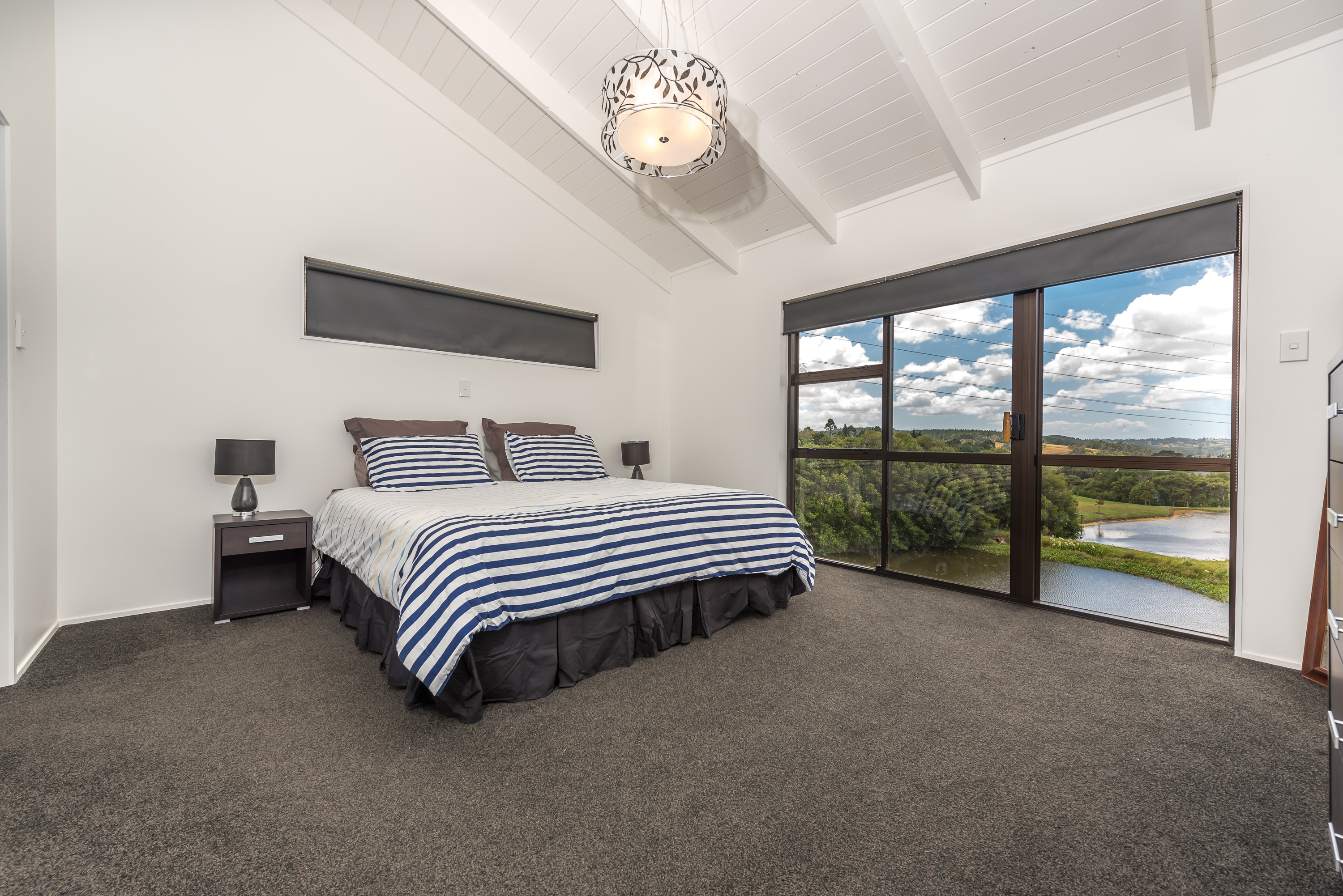 324 Old North Road Kumeu-11
