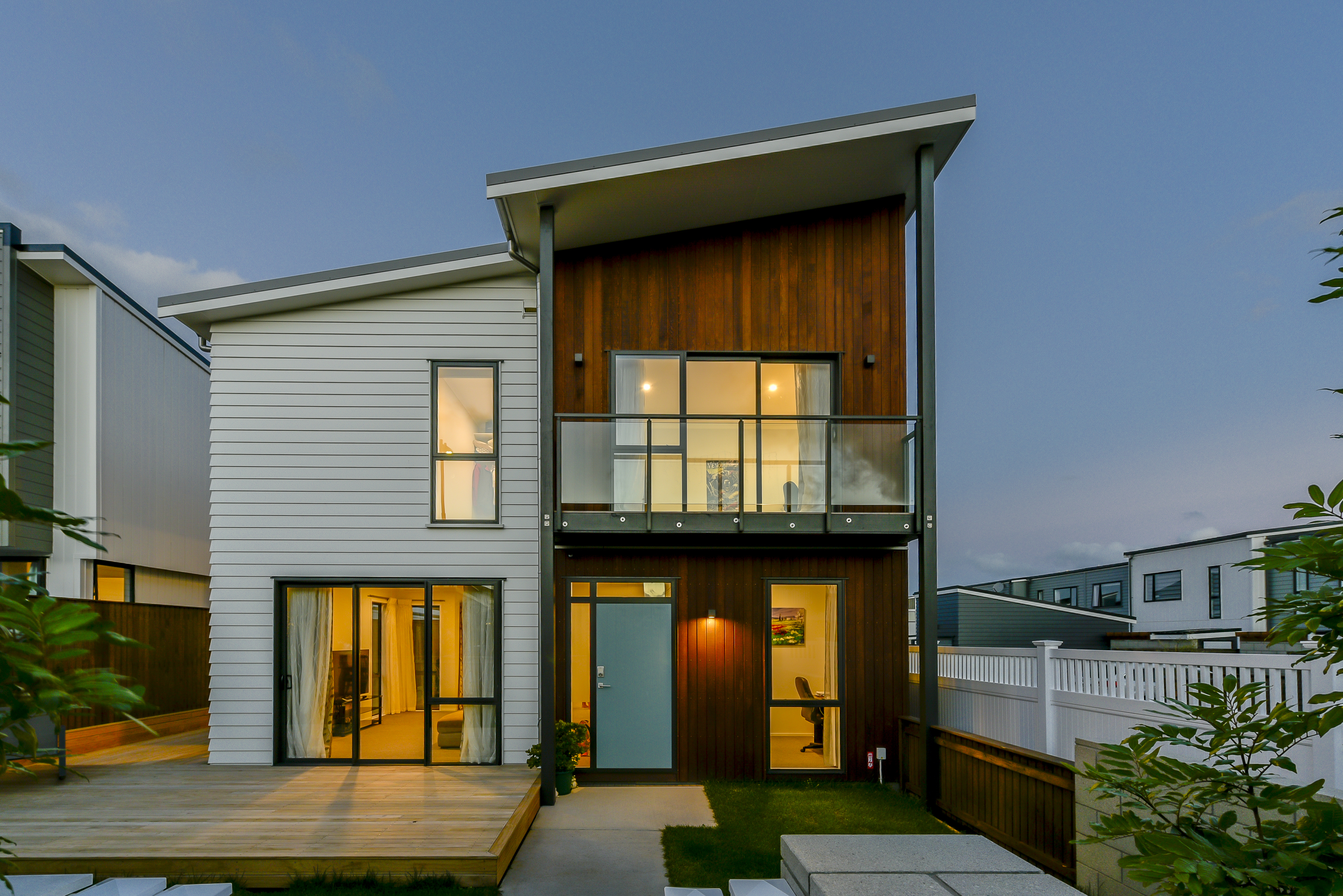 12 Sacred Kingfisher Road Hobsonville  (3 of 17)