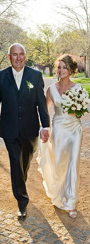Canberra Photographer Weddings Real Estate Nature Panoramic Landscapes Portrait Events Photography to your demand from Canberra Australia. Canberra Real Estate Photographer