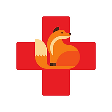 icon fox in cross.png