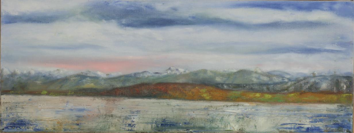 lac leman vue de Commugny.JPG