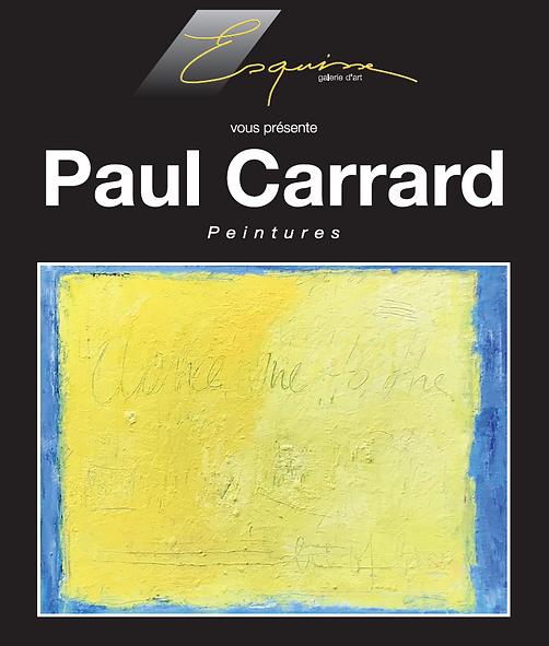 2021-05-06 Affiche Carrard pour site.png