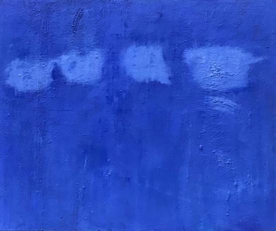Peinture%20666_edited.jpg