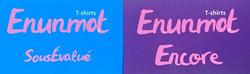 ESQ Enunmo-2021-07-19-12-49-57 2 copie 2