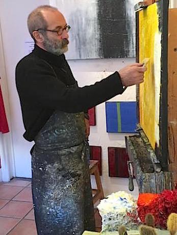 Paul Carrard atelier.jpg