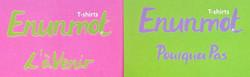 ESQ Enunmo-2021-07-19-12-49-57 2 copie 3