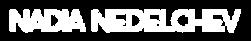 logo_nadia_nedelchev.png