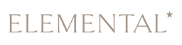 logo_elemental.png
