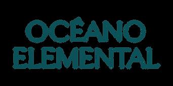 oceano_elemental.png