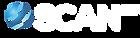 logo-scan-ehs-blanco.png