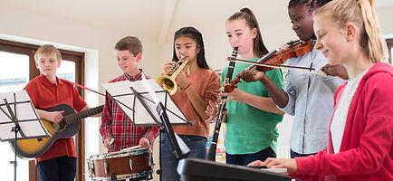 school orchestra.jpg
