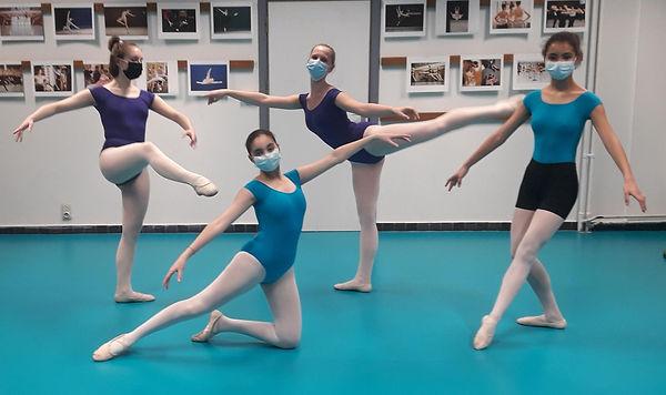 Danse%2520Q_edited_edited.jpg