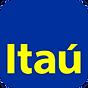 logo_2019_Itau.png