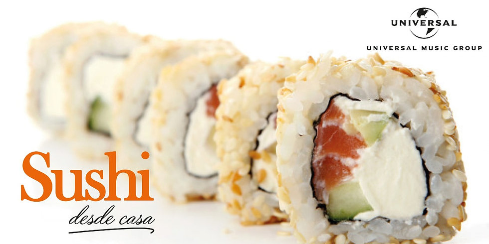 Imagen Sushi Universal.jpeg