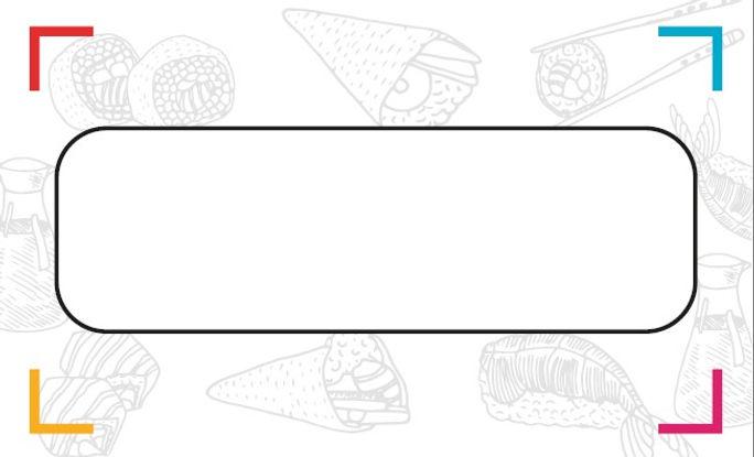 Sushi-ingredientes.jpg