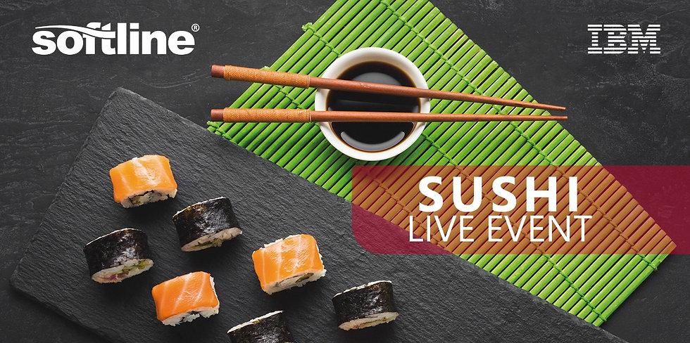 Sushi Softline cabezote ajustado.jpeg