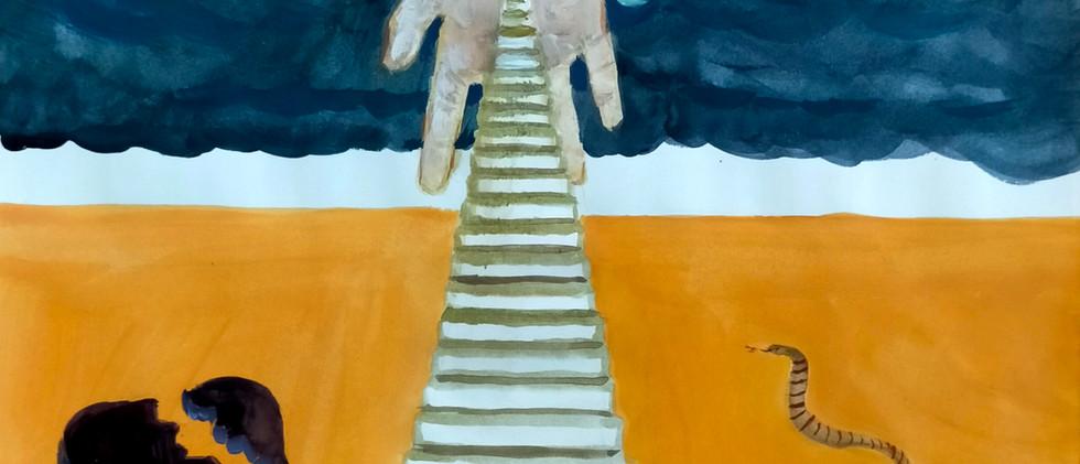 melanie gritzka del villar_apparition.jpg