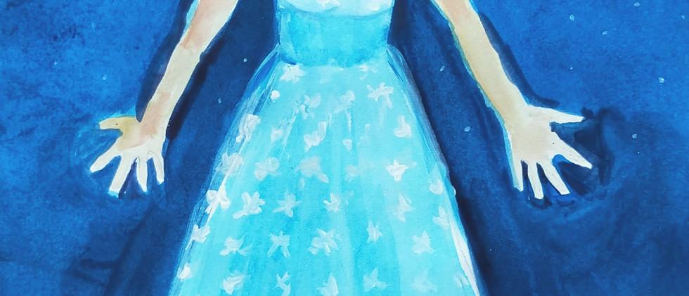 melanie gritzka del villar_we're all made of stars.jpg