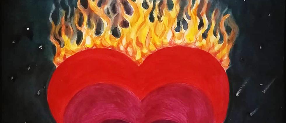 melanie gritzka del villar_the passion of the heart.jpg