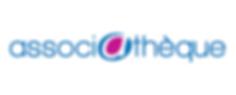 logo_associathèque.png