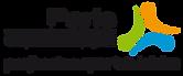logo_paris PNG.png
